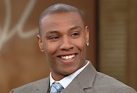 Caron Butler Milwaukee Bucks