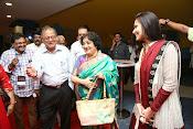 Vikramasimha curtain raiser event photos gallery-thumbnail-9