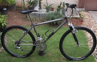 toko-sepeda-murah-dan-bagus-titanium-vintage-001