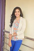 Ritu Varma latest glamorous photos-thumbnail-11