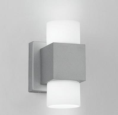 lmparas modernas para la decoracin de tu hogar