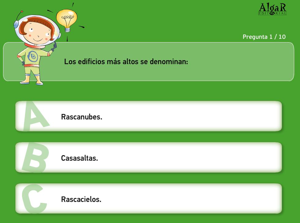 http://www.primerodecarlos.com/TERCERO_PRIMARIA/archivos/actividades_natura_tercero/10/5.swf