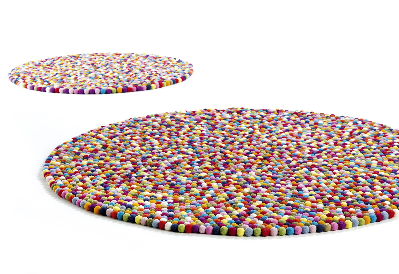 Ikea Carpet Round Rugs In With Kids Rooms Most Room