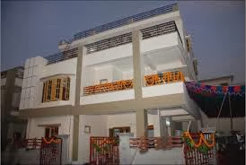 apartments for sale vijayawada