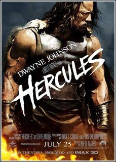 Download   Hércules 2014