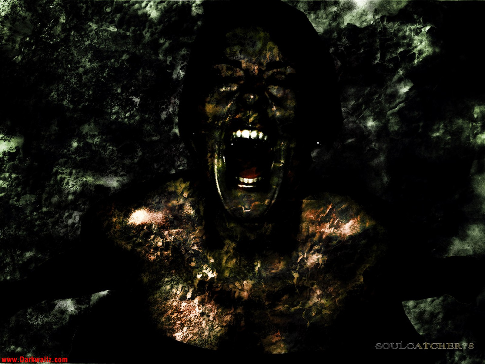 Horror Wallpapers | Dark Wallpaper Download