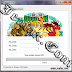Dragon City Hack Tool & Cheat August 2013 - MEDIAFIRE