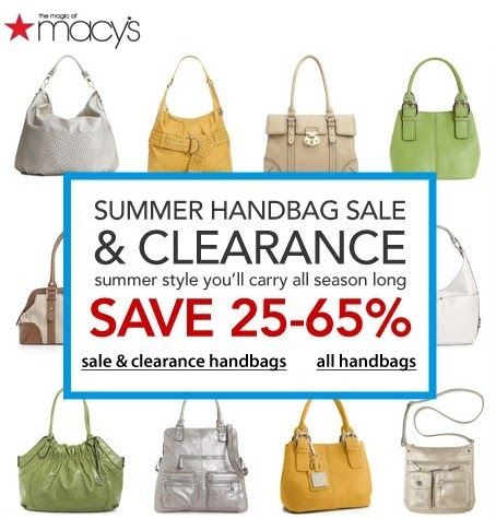 Kl premium outlet macy 39 s clearance sale for Macy s jewelry clearance