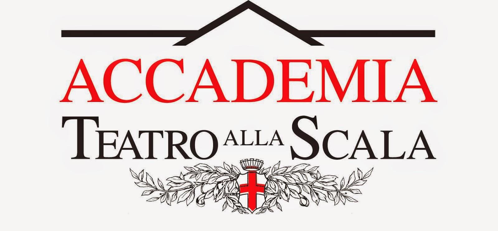 Helplavoro accademia teatro alla scala di milano un for Accademia di milano