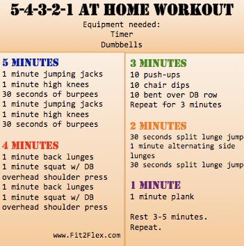 carl manual treadmill fitness lewis
