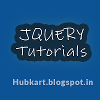 Introduction to jQuey Syntax