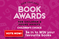 http://booksellers.co.nz/childrens-choice-voting-form