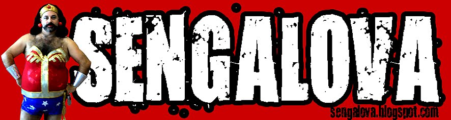 !!-Blog-Sengal-!!