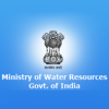 Ministry of Water Resources 37 Skilled Work Asst Jobs Notice 2015