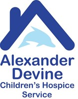 DONATE TO ALEXANDER DEVINE, THE INCREDIBLE CHILDREN'S HOSPICE