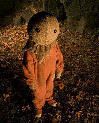 http://bloody-disgusting.com/news/3360932/trick-r-treat-sequel-gonna-happen-says-michael-dougherty/