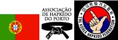 ASSOCIAÇÃO DE HAPKIDO DO PORTO