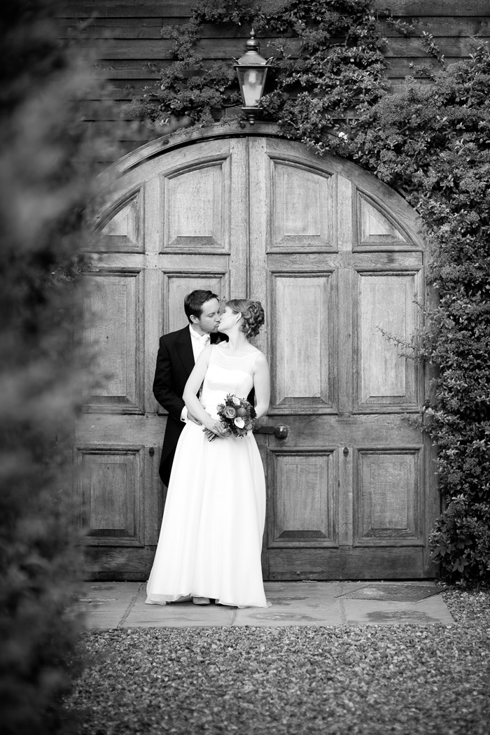 Wedding Photography Winters Barns Canterbury