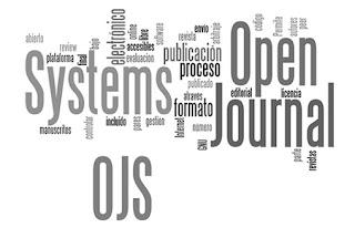 Curso de Edición Digital de Revistas Científicas con Open Journal Systems (OJS)
