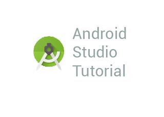 Cara Menerapkan Contoh Drop Down Android