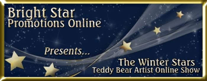 http://www.bright-star-promotions.com/OnlineShow/WINTER-February2014TeddyBearShow.htm