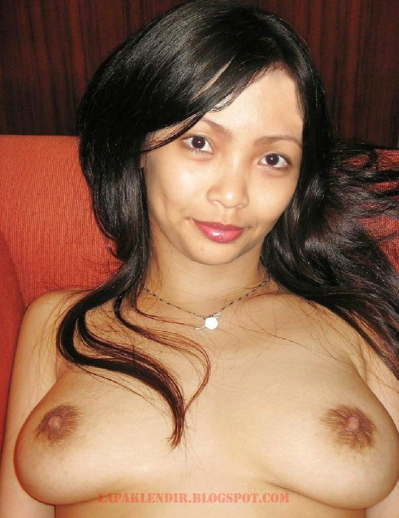 [HOT] Vita Dewi Taryono Escort Girl From Yogyakarta Part.2