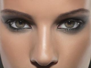 افضل طريقة للحصول علي عيون جذابة %D8%A7%D9%81%D8%B6%D