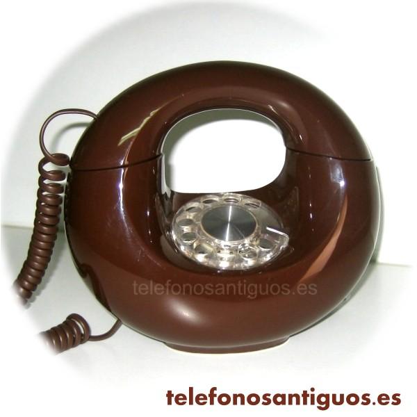 Telefonos De At&T http://venta-telefonos-antiguos.blogspot.com/2012/05