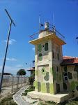 Karataş Deniz Feneri (Yakında)
