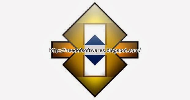8 crack version free download free full version logic pro 9 download. . Fr