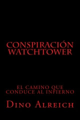 Conspiracin Watchtower