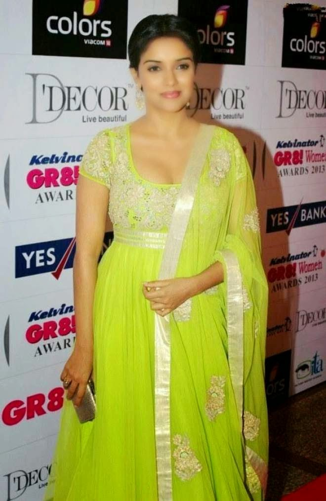 Asin Thottumkal Latest News Photos