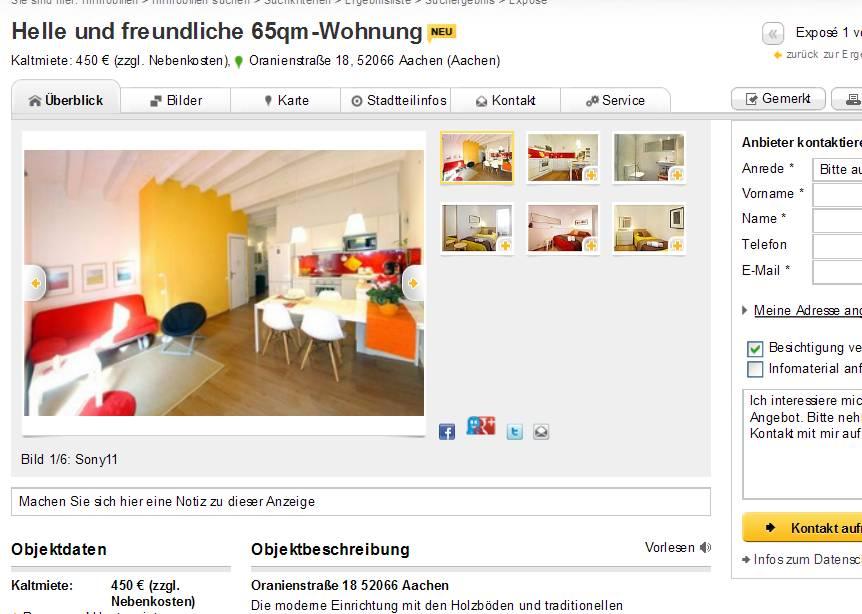 alias herr mike ebersbach architect. Black Bedroom Furniture Sets. Home Design Ideas