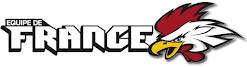 Équipe de France de Moto