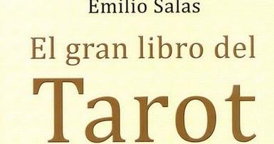 EL GRAN LIBRO DEL TAROT EMILIO SALAS PDF DOWNLOAD