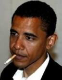 """Obama : """"Não somos Portugal nem Grécia"""""""