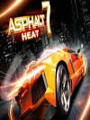 Asphalt 7 v1.0.0 HD Android