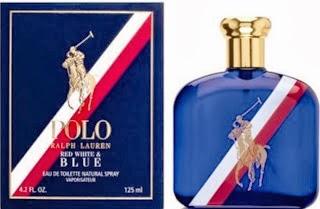 toko parfum, rumah parfum, merk parfum, 0856.4640.4349