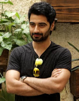 Harshad Arora Zain Beintehaa body