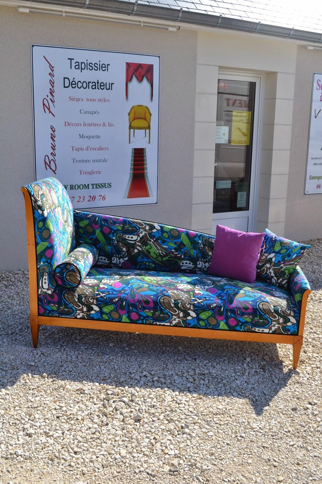 tissu pop art vs38 jornalagora. Black Bedroom Furniture Sets. Home Design Ideas