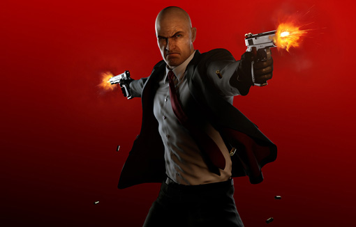 Hitman: Absolution – Launch Trailer