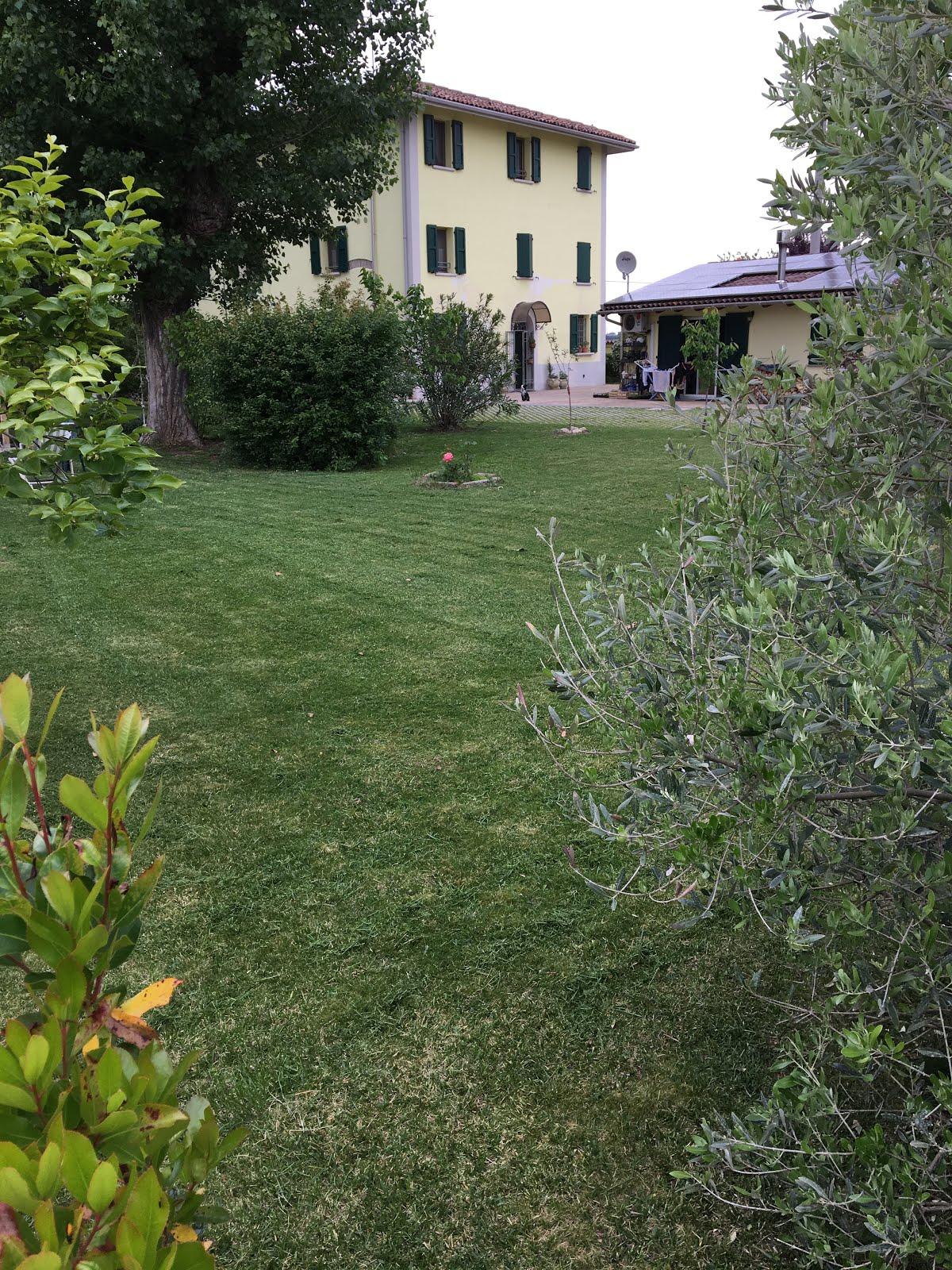 Zenerigolo, San Giovanni in Persiceto