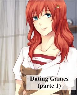 http://animeshoujoo.blogspot.com.br/2014/04/alguns-dating-games.html