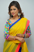 Shilpa chakravarthy gorgeous photos-thumbnail-4