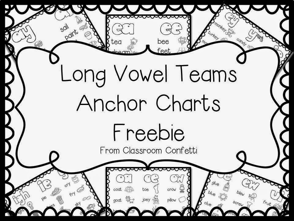 http://www.teacherspayteachers.com/Product/Long-Vowel-Anchor-Charts-Freebie-1281236