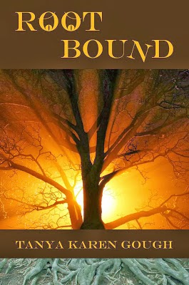 https://www.goodreads.com/book/show/15723908-root-bound
