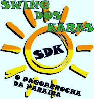 SWING DOS KARAS