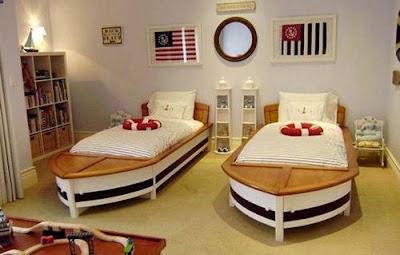 Bedroom-Design-Kids-Room-Man