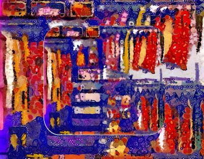 Fantasia de fons d'armari (Abbie Rios)