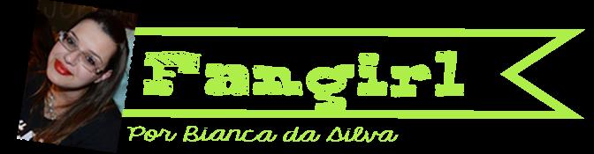 Fangirl - O Fabuloso Destino de Amélie Poulain